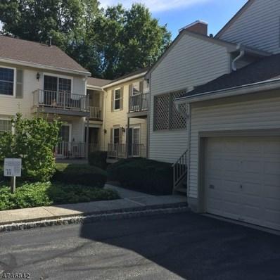 203 Jamestown Rd, Bernards Twp., NJ 07920 - MLS#: 3465344