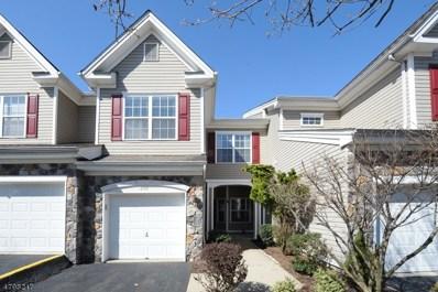 205 Ridge Dr, Pompton Lakes Boro, NJ 07442 - MLS#: 3465414