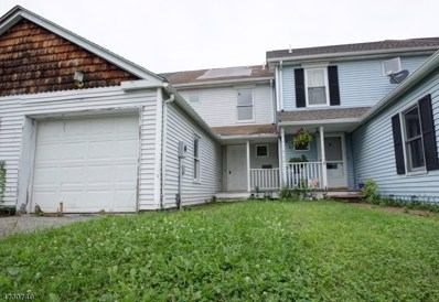 7 Lakeview Ter, Sussex Boro, NJ 07461 - MLS#: 3465737