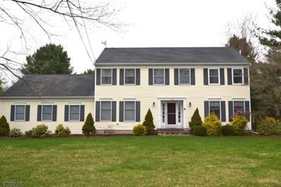 128 Pleasant Grove Rd, Washington Twp., NJ 07853 - MLS#: 3465793