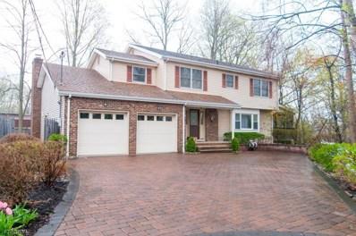 243 Harding Blvd, Matawan Boro, NJ 07747 - MLS#: 3465822