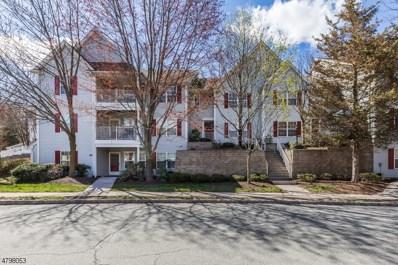 5006 Tudor Drive UNIT 5006, Pequannock Twp., NJ 07444 - MLS#: 3465860