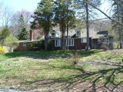 496 Macopin Rd, West Milford Twp., NJ 07480 - MLS#: 3465913