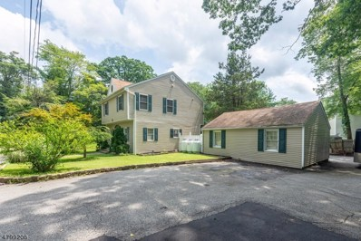 3 Ardena Rd, West Milford Twp., NJ 07421 - #: 3466100