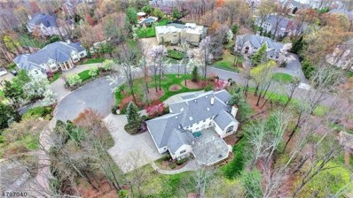 75 Chelsea, Watchung Boro, NJ 07069 - MLS#: 3466349
