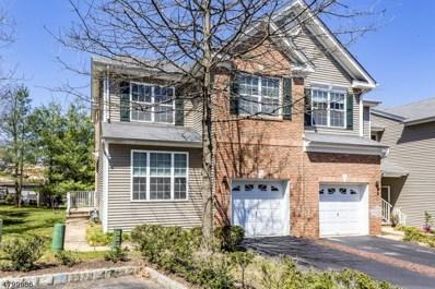 38 Hoover Rd, Montgomery Twp., NJ 08540 - MLS#: 3466436
