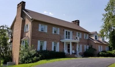 61 Winters Rd, Pohatcong Twp., NJ 08865 - MLS#: 3466446