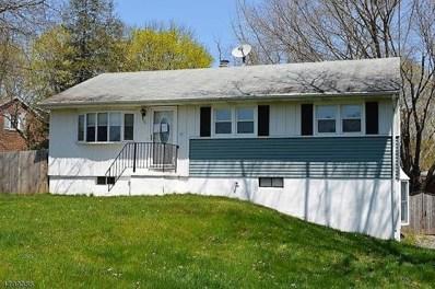 71 Fairview Ave, Milford Boro, NJ 08848 - MLS#: 3466496