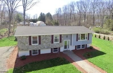 146 School House Rd, Jefferson Twp., NJ 07438 - MLS#: 3466549