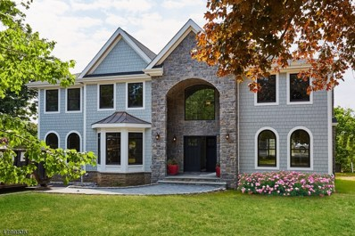 467 Old Short Hills Rd, Millburn Twp., NJ 07078 - MLS#: 3466625
