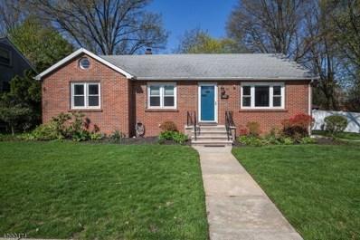 35 Drummond Ave, Woodbridge Twp., NJ 08863 - MLS#: 3466884