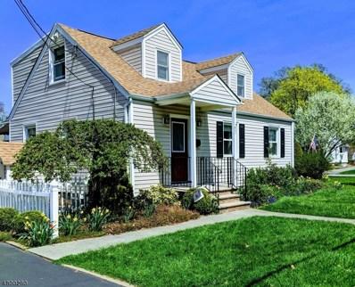 29 Sherman Ave, Morris Twp., NJ 07950 - MLS#: 3467003