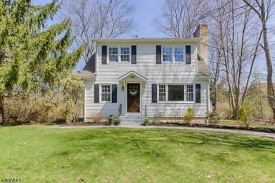 477 Germantown Rd, West Milford Twp., NJ 07480 - MLS#: 3467019