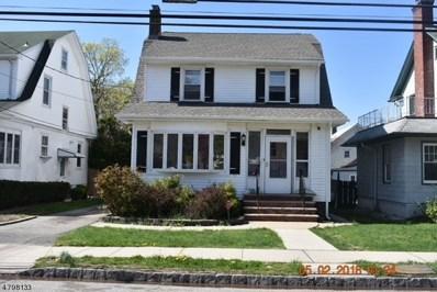 120 Maple St, West Orange Twp., NJ 07052 - MLS#: 3467115