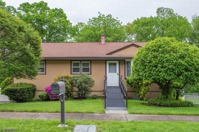 105 Red Twig Trl, Bloomingdale Boro, NJ 07403 - MLS#: 3467162