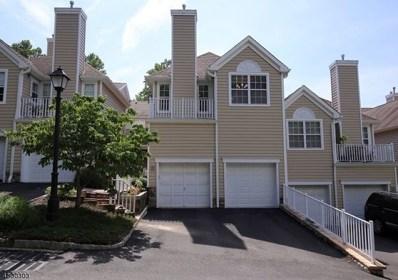 42 Springholm Dr, Berkeley Heights Twp., NJ 07922 - MLS#: 3467173