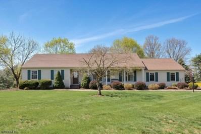 9 Apple Tree Rd, Readington Twp., NJ 08822 - MLS#: 3467325