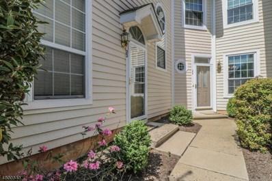 25 Pheasant Brook Ct, Bedminster Twp., NJ 07921 - MLS#: 3467545