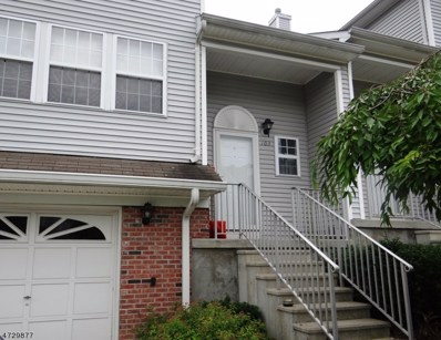 103 Kemper Ct, Independence Twp., NJ 07840 - MLS#: 3467549