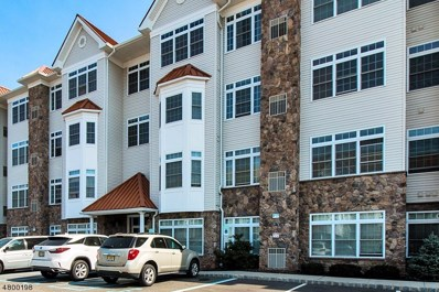 104 E Elizabeth Ave 211 UNIT 211, Linden City, NJ 07036 - MLS#: 3467714