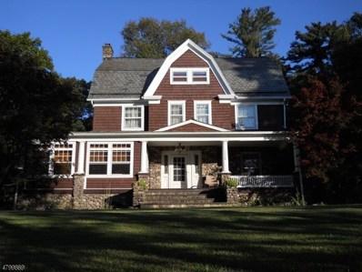 1778 Macopin Rd, West Milford Twp., NJ 07480 - #: 3467775