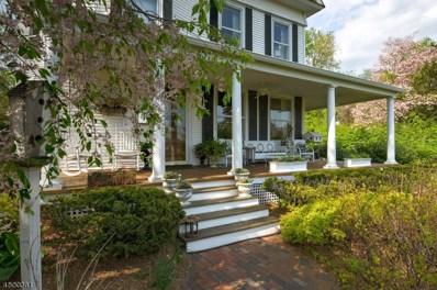 437 Lakeside Ave, Pompton Lakes Boro, NJ 07442 - MLS#: 3467965