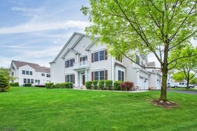 146 Hickory Hill Blvd, Totowa Boro, NJ 07512 - MLS#: 3468050
