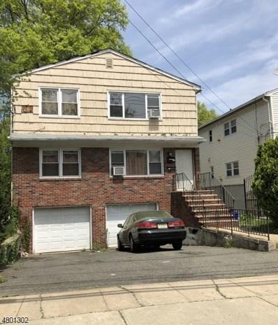 219 E 9TH Ave, Roselle Boro, NJ 07203 - MLS#: 3468062