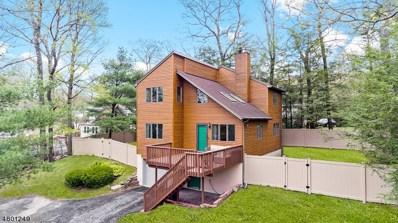 30 Eatontown Rd, West Milford Twp., NJ 07421 - MLS#: 3468279