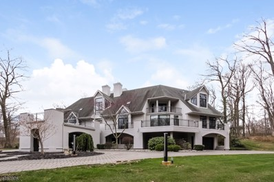 18 Glennon Farm Ln, Tewksbury Twp., NJ 08833 - MLS#: 3468733