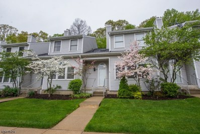 312 Carnegie Ct, Independence Twp., NJ 07840 - MLS#: 3468763