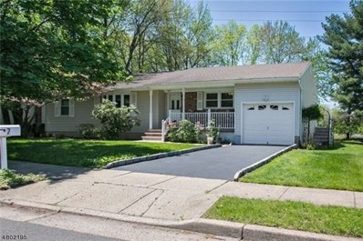 7 Roxy Ave, Edison Twp., NJ 08820 - MLS#: 3468837