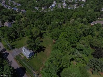 37 Dahmer Rd, Franklin Twp., NJ 08873 - MLS#: 3468840