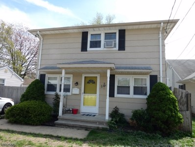 26 Krueger Pl, Middletown Twp., NJ 07748 - MLS#: 3469149
