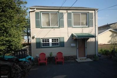 102 Beech St, Kearny Town, NJ 07032 - MLS#: 3469216