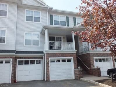 408 Dalton Ct, Denville Twp., NJ 07834 - MLS#: 3469324