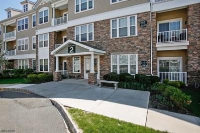2108 Pierce Ln, Rockaway Twp., NJ 07885 - MLS#: 3469356
