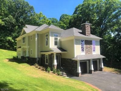 544 Steele Gap Rd, Bridgewater Twp., NJ 08807 - MLS#: 3469388