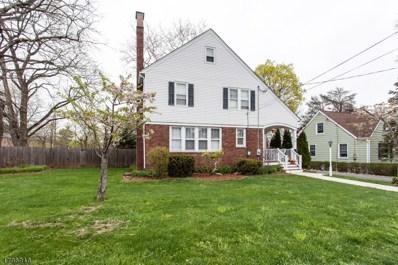 59 N Main St, Flemington Boro, NJ 08822 - MLS#: 3469389