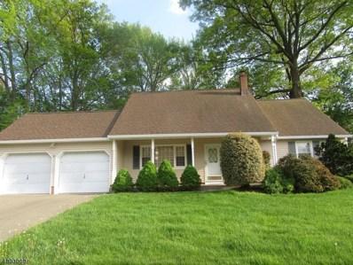 213 W Prescott Ave, Edison Twp., NJ 08820 - MLS#: 3469628