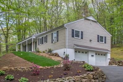 9 Forest View Dr, Washington Twp., NJ 07853 - MLS#: 3469675