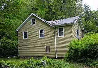 48 Brookfield Rd, West Milford Twp., NJ 07421 - MLS#: 3469689