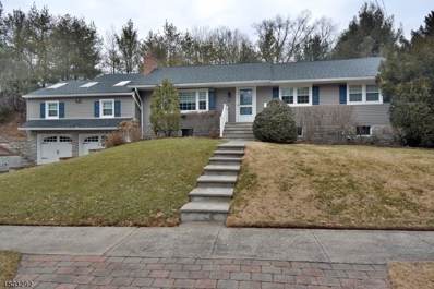 1 Maple Ct, Waldwick Boro, NJ 07463 - MLS#: 3469868