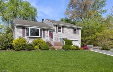 5 Friar Rd, Parsippany-Troy Hills Twp., NJ 07950 - MLS#: 3470046