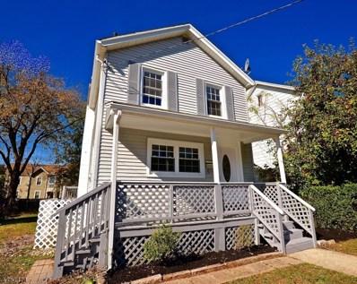 143 Davenport St, Somerville Boro, NJ 08876 - MLS#: 3470653