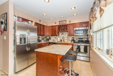575 Grove St UNIT 2, Clifton City, NJ 07013 - MLS#: 3470725
