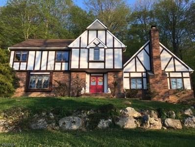 66 Brookwood Rd, Byram Twp., NJ 07874 - MLS#: 3470871