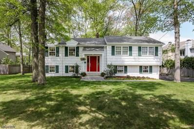 95 Southgate Rd, New Providence Boro, NJ 07974 - MLS#: 3470909