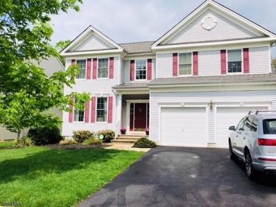 82 Helms Mill Rd, Hackettstown Town, NJ 07840 - MLS#: 3471027