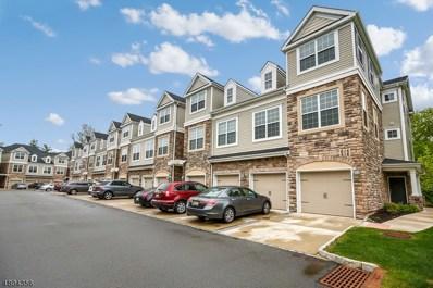 616 Lopez Ln, Morris Plains Boro, NJ 07950 - MLS#: 3471188